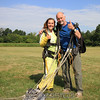 "Rebecca and Mike.<br><span class=""skyfilename"" style=""font-size:14px"">2015-08-15_skydive_cpi_0131</span>"