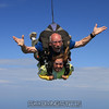 "Rebecca's tandem with Mike.<br><span class=""skyfilename"" style=""font-size:14px"">2015-08-15_skydive_cpi_0052</span>"