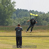 """Mike lands past Greg.<br><span style=""""font-size:14px"""">2015-08-15_skydive_cpi_0629</span>"""