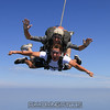 "Joe's tandem with Walt.<br><span class=""skyfilename"" style=""font-size:14px"">2015-08-15_skydive_cpi_0190</span>"