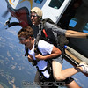 "Joe's tandem with Walt.<br><span class=""skyfilename"" style=""font-size:14px"">2015-08-15_skydive_cpi_0170</span>"