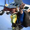"Rebecca's tandem with Mike.<br><span class=""skyfilename"" style=""font-size:14px"">2015-08-15_skydive_cpi_0026</span>"