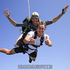 "Joe's tandem with Walt.<br><span class=""skyfilename"" style=""font-size:14px"">2015-08-15_skydive_cpi_0208</span>"