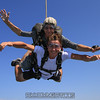 "Joe's tandem with Walt.<br><span class=""skyfilename"" style=""font-size:14px"">2015-08-15_skydive_cpi_0206</span>"