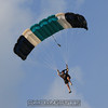 """Shawn.<br><span style=""""font-size:14px"""">2015-08-15_skydive_cpi_0761</span>"""