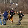 "Shaggers at work.<br><span class=""skyfilename"" style=""font-size:14px"">2015-04-11_skydive_cpi_0228</span>"