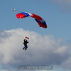 "Philip.<br><span class=""skyfilename"" style=""font-size:14px"">2015-04-11_skydive_cpi_0174</span>"