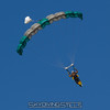 "Walt and Bex.<br><span class=""skyfilename"" style=""font-size:14px"">2015-04-11_skydive_cpi_0208</span>"