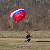 "Philip runs and gives a good show.<br><span class=""skyfilename"" style=""font-size:14px"">2015-04-11_skydive_cpi_0183</span>"