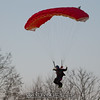 """Jay.<br><span style=""""font-size:14px"""">2015-04-12_skydive_cpi_0108</span>"""
