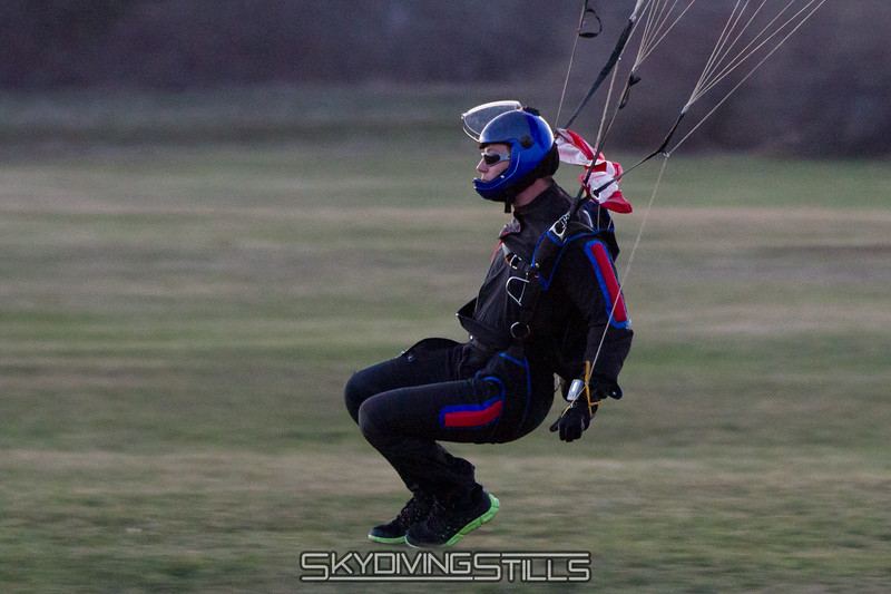 """Jay.<br><span style=""""font-size:14px"""">2015-04-12_skydive_cpi_0111</span>"""