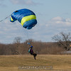 "No more Racer!<br><span class=""skyfilename"" style=""font-size:14px"">2015-04-11_skydive_cpi_0165</span>"