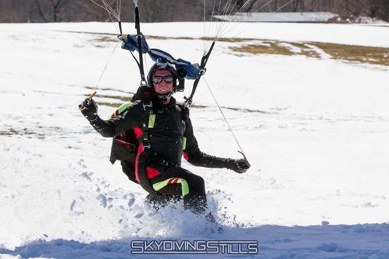 2015-03-29_skydive_cpi_0202