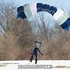 2015-03-29_skydive_cpi_1115