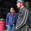 "Sergio and Rob ready to go for the real thing.<br><span class=""skyfilename"" style=""font-size:14px"">2015-06-20_skydive_jumptown_0151</span>"