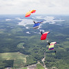 """CRW in front of the Quabbin.<br><span class=""""skyfilename"""" style=""""font-size:14px"""">2015-06-20_skydive_jumptown_0076</span>"""