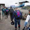 "Boarding.<br><span class=""skyfilename"" style=""font-size:14px"">2015-06-20_skydive_jumptown_0159</span>"