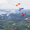 "Turning back toward the DZ.<br><span class=""skyfilename"" style=""font-size:14px"">2015-06-20_skydive_jumptown_0074</span>"
