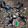 "UConn 4-way.<br><span class=""skyfilename"" style=""font-size:14px"">2015-04-25_skydive_cpi_0381</span>"