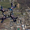 "Back to a star.<br><span class=""skyfilename"" style=""font-size:14px"">2015-04-25_skydive_cpi_0372</span>"