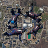 "Donut around Gampel Pavillion.<br><span class=""skyfilename"" style=""font-size:14px"">2015-04-25_skydive_cpi_0363</span>"