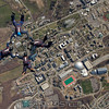 "4-way over the UConn campus.<br><span class=""skyfilename"" style=""font-size:14px"">2015-04-25_skydive_cpi_0354</span>"