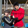 """Rob gives Luke a turn. <br><span class=""""skyfilename"""" style=""""font-size:14px"""">2016-01-02_skydive_cpi_0126</span>"""