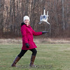 "Sarah provides a landing pad. <br><span class=""skyfilename"" style=""font-size:14px"">2016-01-02_skydive_cpi_0168</span>"