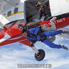 """Ahmad's tandem with Walt. <br><span class=""""skyfilename"""" style=""""font-size:14px"""">2016-10-16_skydive_cpi_0310</span>"""