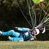 "Still smiling! Nice PLF! <br><span class=""skyfilename"" style=""font-size:14px"">2016-10-15_skydive_cpi_0122</span>"