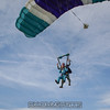 """Nick's tandem with Mike. <br><span class=""""skyfilename"""" style=""""font-size:14px"""">2016-10-16_skydive_cpi_0572</span>"""