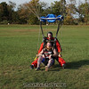 """Charlie's tandem with Dimes. <br><span class=""""skyfilename"""" style=""""font-size:14px"""">2016-10-16_skydive_cpi_0677</span>"""