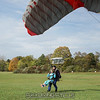 """Jelisa's tandem with Mike. <br><span class=""""skyfilename"""" style=""""font-size:14px"""">2016-10-16_skydive_cpi_0476</span>"""