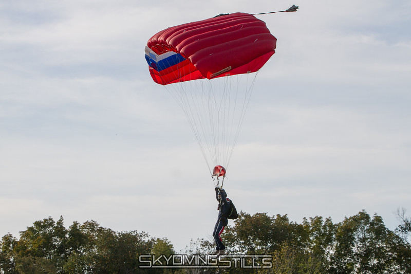 "Tristan. <br><span class=""skyfilename"" style=""font-size:14px"">2016-10-15_skydive_cpi_0004</span>"