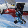 """Nick's tandem with Mike. <br><span class=""""skyfilename"""" style=""""font-size:14px"""">2016-10-16_skydive_cpi_0502</span>"""