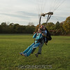 """Melissa's tandem with Mike. <br><span class=""""skyfilename"""" style=""""font-size:14px"""">2016-10-16_skydive_cpi_0792</span>"""