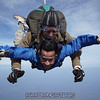 """Ahmad's tandem with Walt. <br><span class=""""skyfilename"""" style=""""font-size:14px"""">2016-10-16_skydive_cpi_0329</span>"""