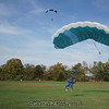 """Ahmad's tandem with Walt. <br><span class=""""skyfilename"""" style=""""font-size:14px"""">2016-10-16_skydive_cpi_0382</span>"""