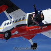 """Sara's tandem with Mike. <br><span class=""""skyfilename"""" style=""""font-size:14px"""">2016-10-16_skydive_cpi_0134</span>"""
