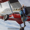 """Melissa's tandem with Mike. <br><span class=""""skyfilename"""" style=""""font-size:14px"""">2016-10-16_skydive_cpi_0709</span>"""