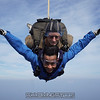 """Ahmad's tandem with Walt. <br><span class=""""skyfilename"""" style=""""font-size:14px"""">2016-10-16_skydive_cpi_0345</span>"""