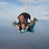 """Melissa's tandem with Mike. <br><span class=""""skyfilename"""" style=""""font-size:14px"""">2016-10-16_skydive_cpi_0724</span>"""