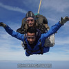 """Ahmad's tandem with Walt. <br><span class=""""skyfilename"""" style=""""font-size:14px"""">2016-10-16_skydive_cpi_0324</span>"""