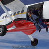 """Ray's tandem with Mike. <br><span class=""""skyfilename"""" style=""""font-size:14px"""">2016-10-16_skydive_cpi_0229</span>"""
