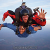 "Dyniesha's tandem wtih Dimes. <br><span class=""skyfilename"" style=""font-size:14px"">2016-10-16_skydive_cpi_0865</span>"