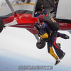 "Pete's tandem with Justin. <br><span class=""skyfilename"" style=""font-size:14px"">2016-10-29_skydive_cpi_0022</span>"