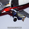 """Steve's tandem with Mike. <br><span class=""""skyfilename"""" style=""""font-size:14px"""">2016-10-29_skydive_cpi_0126</span>"""