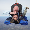 "Steve's tandem with Mike. <br><span class=""skyfilename"" style=""font-size:14px"">2016-10-29_skydive_cpi_0157</span>"
