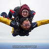 """Pete's tandem with Justin. <br><span class=""""skyfilename"""" style=""""font-size:14px"""">2016-10-29_skydive_cpi_0036</span>"""
