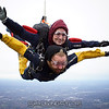 """Pete's tandem with Justin. <br><span class=""""skyfilename"""" style=""""font-size:14px"""">2016-10-29_skydive_cpi_0051</span>"""